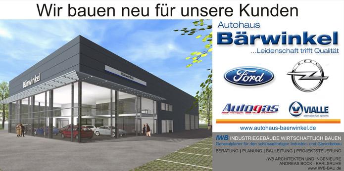 autohaus b rwinkel karlsruhe ettlingen autogas ford opel. Black Bedroom Furniture Sets. Home Design Ideas